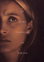 It Came Nameless in Spring (2019) Zalukaj Online CDA