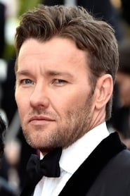 Joel Edgerton - Regarder Film en Streaming Gratuit