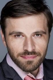 Daniel Kovačević