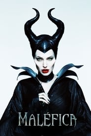 Maléfica (2014) | Maleficent