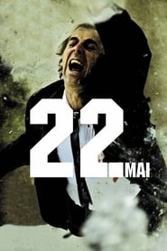 22nd of May (2010)