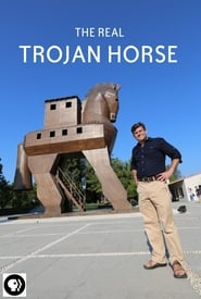 The Real Trojan Horse 2015