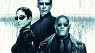 Matrix Revolutions images