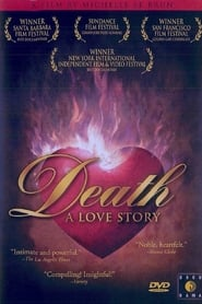 Death: A Love Story movie