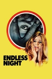 Endless Night (1972)