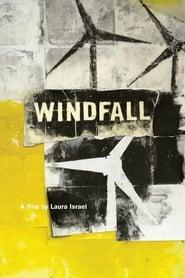 Windfall (2012)