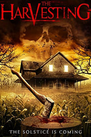 Nonton Movie The Harvesting (2015) XX1 LK21