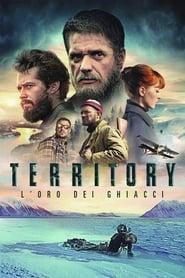 Territory – L'oro dei ghiacci