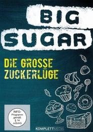 Sugar Coated (2015)