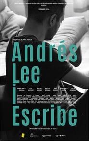 Andres Writes & Reads (2016) CDA Online Cały Film