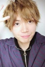 Photo de Shoya Chiba Kou Minamoto (voice)