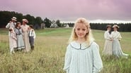 Les contes d'Avonlea en streaming