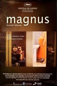 Magnus streaming