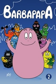 Les Barbapapa streaming vf poster