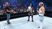 WWE SmackDown Season 10 Episode 24 : June 13, 2008