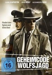 Geheimcode Wolfsjagd 2010