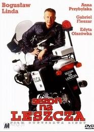 Sezon na leszcza (2000)