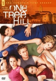 One Tree Hill 1º Temporada (2003) Blu-Ray 720p Download Torrent Dub e Leg