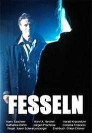Fesseln 1995