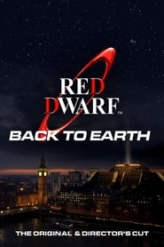 Back to Earth-Azwaad Movie Database