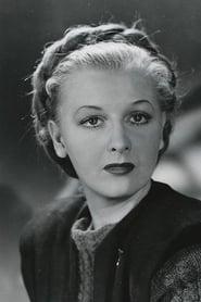 Grethe Thordahl