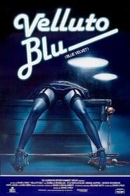 Velluto Blu 1986