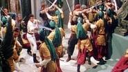 Le Fils d'Ali Baba en streaming