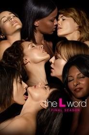 The L Word – Season 6