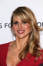 Image Lucy Punch