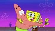 SpongeBob SquarePants saison 11 episode 24