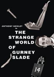 The Strange World of Gurney Slade 1960