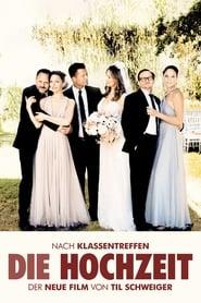 Die Hochzeit [2020]