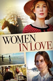Women in Love (2011) online ελληνικοί υπότιτλοι