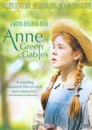 Anne of Green Gables Saison 1