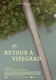 Back to Visegrad (2020) Torrent