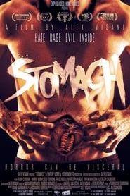 Watch Stomach (2019)