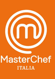 Masterchef Italia streaming vf poster