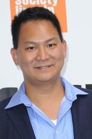 Galen T. Chu