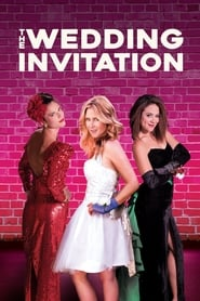 The Wedding Invitation Full Movie Watch Online Free HD Download