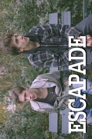 Escapade (2014)