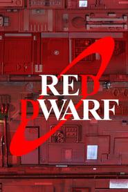 Red Dwarf-Azwaad Movie Database