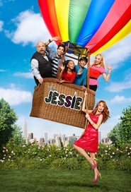 Jessie Season 3 Episode 19
