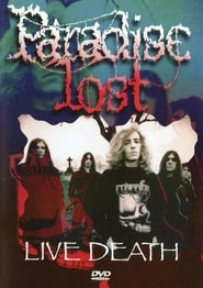 Paradise Lost: Live Death (1989)