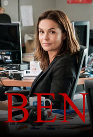 serie Ben streaming