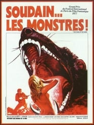 Voir Soudain les monstres en streaming complet gratuit   film streaming, StreamizSeries.com