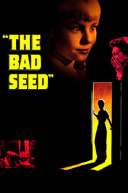 Image The Bad Seed (1956)