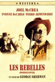 Voir Les Rebelles streaming complet gratuit | film streaming, StreamizSeries.com