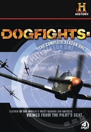 Dogfights - Season 1 (2006) poster