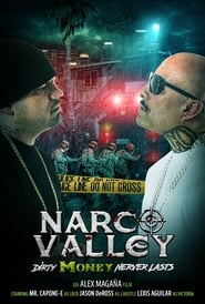 Narco Valley Watch Free Full Movie Online No Sign Up