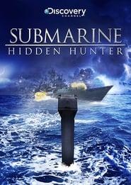 مترجم أونلاين و تحميل Submarine: Hidden Hunter 2005 مشاهدة فيلم